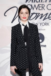 Rachel Weisz in Givenchy