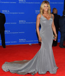Laverne Cox In Ines Di Santo - 2015 White House Correspondents' Association Dinner