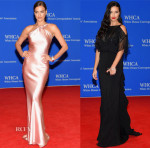 Models @ The 2015 White House Correspondents' Association Dinner 3