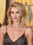 Rosie Huntington-Whiteley in Rodarte