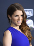 Anna Kendrick in Stella McCartney