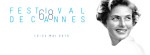 Cannes Film Festival 2015 – Day 7