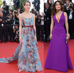 'Carol' Cannes Film Festival Premiere Red Carpet Roundup