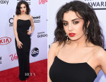 Charli XCX In Vintage - 2015 Billboard Music Awards