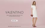 theOutnet.com Valentino Edit