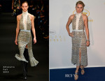 Naomi Watts In Altuzarra - Cannes Film Festival Opening Ceremony Dinner