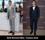 cannes mens