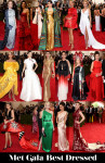 Who Was Your Best Dressed At The 2015 Met Gala?