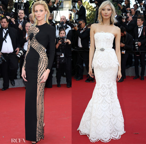 youth cannes film festival premiere red carpet round up 4