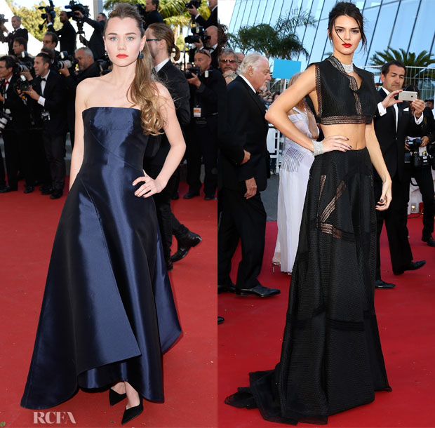 youth cannes film festival premiere red carpet round up 5