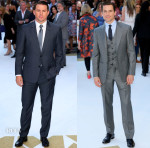 'Magic Mike XXL' London Premiere Menswear Roundup