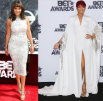 2015 BET Awards Red Carpet Roundup 3