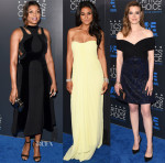 2015 Critics' Choice Television Awards Red Carpet Roundup 3