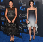 2015 Critics' Choice Television Awards Red Carpet Roundup 5