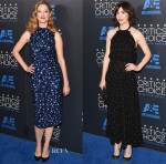 2015 Critics' Choice Television Awards Red Carpet Roundup 6