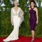 2015 Tony Awards Red Carpet Roundup