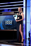 Charlize Theron in this Cushnie et Ochs