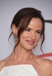 Juliette Lewis in Christian Siriano