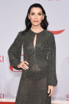 Julianna Margulies in Michael Kors