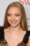 Amanda Seyfried in Rodarte