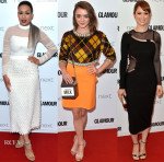 Glamour Woman of The Year Awards 4