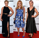 Glamour Woman of The Year Awards 5