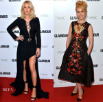 Glamour Woman of The Year Awards 6