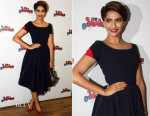 Sonam Kapoor In Preen - Go Bonkers Launch