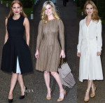 Vogue & Ralph Lauren Wimbledon Party