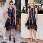 Who Wore Peter Pilotto Better...Gillian Jacobs or Naomi Watts?