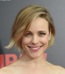 Rachel McAdams in Self-Portrait
