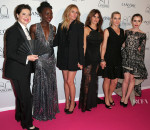 Lancôme 80th Anniversary Party