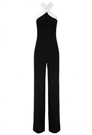 SHOTWICK JUMPSUIT PS15 5083 2125 3070 - BLK-WHITE_1