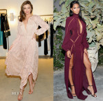 Zimmermann Melrose Place Flagship Opening