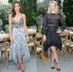 Zimmermann Melrose Place Flagship Opening 2