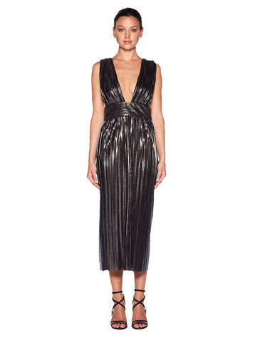 bec_bridge_aw15_luna_web_intergalatic-midi-dress_4492
