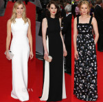 BAFTA Celebrates 'Downton Abbey'