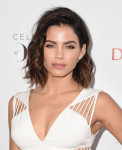 Jenna Dewan in Cushine et Ochs