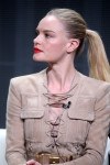 Kate Bosworth in Balmain