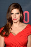 Lake Bell in Vionnet