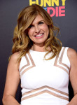 Connie Britton in  SAFiYAA