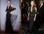 Keri Russell In Zuhair Murad - 31st Annual Television Critics Association Awards