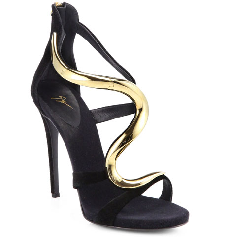 giuseppe-zanotti-nero-black-suede-lacquered-metal-sandals-product-1-12391419-410561430