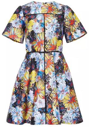 suno dress copy