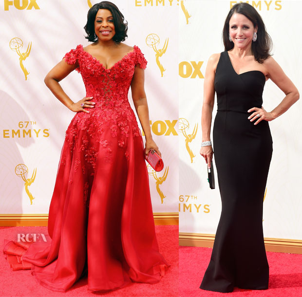 2015 Emmy Awards Red Carpet Roundup 4