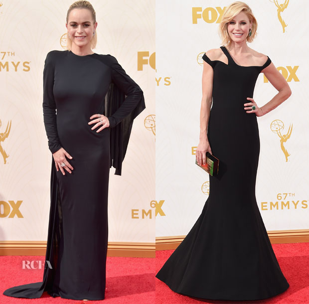 2015 Emmy Awards Red Carpet Roundup 7