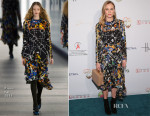 Diane Kruger In Preen - Fashion 4 Development's 5th Annual First Ladies Luncheon
