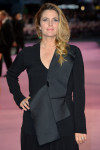 Drew Barrymore in Stella McCartney