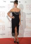Penelope Cruz In Chanel Couture - 'Ma Ma'  Madrid Premiere