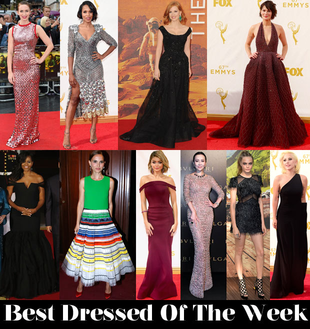 Who Was Your Best Dressed This Week 26 SEPT copy